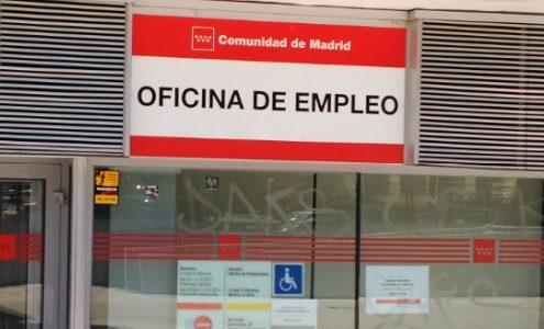 Plataforma de emprendimiento y microfinanzas plataforma gratuita con recursos formaci n y - Oficina empleo madrid ...